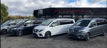 Stock site RM Automobile