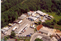 Stock site Raschka Trucks GmbH