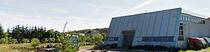 Stock site UAB ,,NIKA SERVICE''