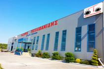 Stock site Pexlivanidis