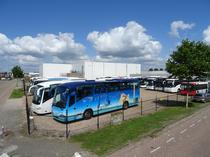 Stock site AB-BC.nl