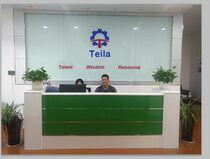 Stock site Hunan Telia Heavy Industry Machinery Service Co.,Ltd