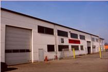 Stock site Sarkad Rotorcom