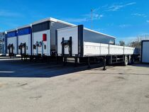 Stock site Europe Trailer Service srl
