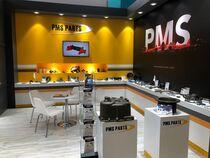 Stock site PMS Dış Ticaret Ltd. Şti.