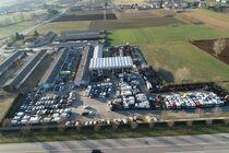 Stock site Trucks Italiana Spareparts
