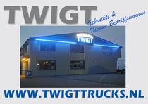 Stock site W. Twigt en Zonen B.V.