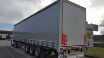 Stock site TIP Trailer Services - United Kingdom & Ireland