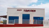 Stock site TRACOEN