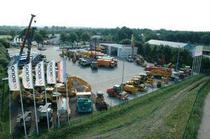 Stock site Bodo Int. GmbH & Co KG