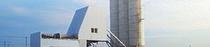 Stock site GROMITEC