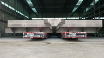 Stock site Crane and Machine Ltd