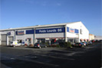 Stock site Groupe POIDS LOURDS SYNERGIES