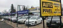 Stock site Auto Pavel