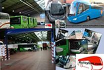 Stock site Autoybus