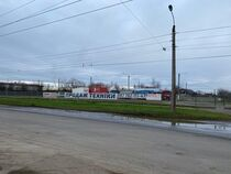 Stock site Trak Sota