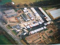 Stock site HLL Davies Ltd
