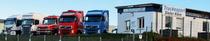 Stock site Truckexport Dieter Klein