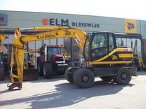 Stock site ELM Bleiswijk B.V.