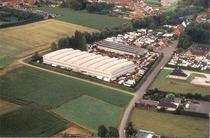 Stock site Vanlerberghe NV