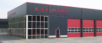 Stock site B. Sindorf