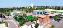 Stock site LVAltenweddingen GmbH