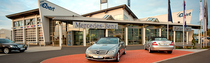 Stock site Stefan Ebert GmbH - Autorisierter Mercedes-Benz Servicepartner