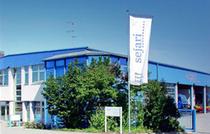 Stock site Sejari Kraftfahrzeuge GmbH