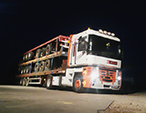 Stock site Ve-Trucks
