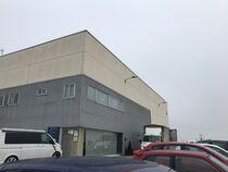 Stock site Autoline SV Costa Brava