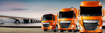 Stock site Dial Truck Valencia