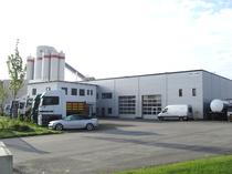Stock site LKW Lasic GmbH