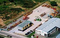 Stock site RÜKO GmbH Baumaschinen