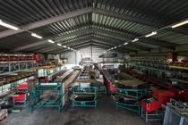 Stock site Duijndam Machines