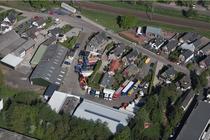 Stock site Truckcenter-Apeldoorn B.V.