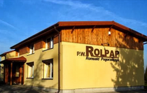 Stock site P.W.ROLPAP