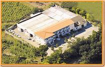 Stock site IMEG