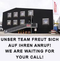 Stock site Stephan Füchsl GmbH Die LKW Profis