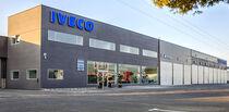 Stock site IVECO - Veimancha
