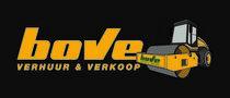 Stock site Bove-International