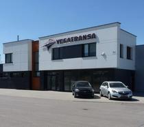 Stock site Vegatransa IĮ