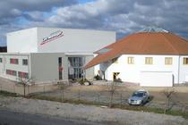 Stock site Rothlehner Arbeitsbühnen GmbH
