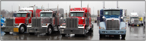 Stock site Truck Car s.r.o.