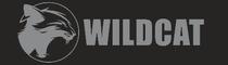 Stock site PHU Widlak