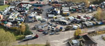 Stock site Rimars&Megaauto