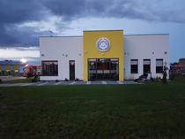 Stock site DOBRANIĆ D.O.O.