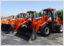 Stock site Qingdao Promising International Co., Ltd.