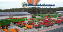 Stock site EURO-Jabelmann Veurink GmbH