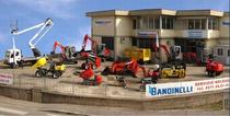 Stock site Bandinelli S.r.l.
