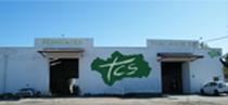 Stock site Turismos y Camiones del Sur, S.L.